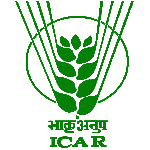 Indian Council of Agricultural Research