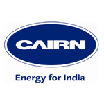 CAIRN Energy India, New Delhi