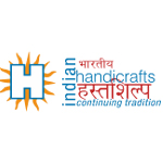 Development Commissioner Handicrafts, GoI