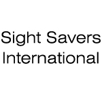 Sight Savers International